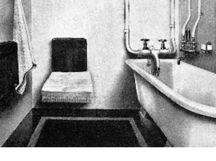 basic_-but_clean_bathroom_on_board_white_star_vessel