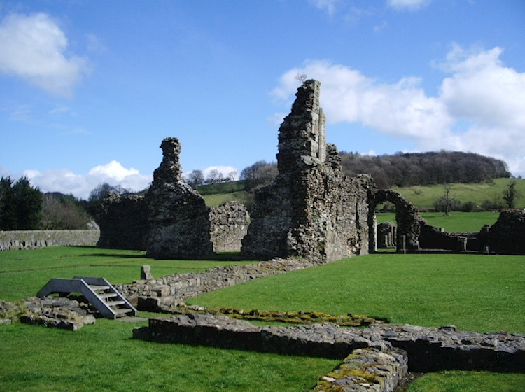 sawley_abbey