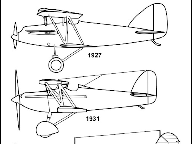 line_drawings_spitfire_2