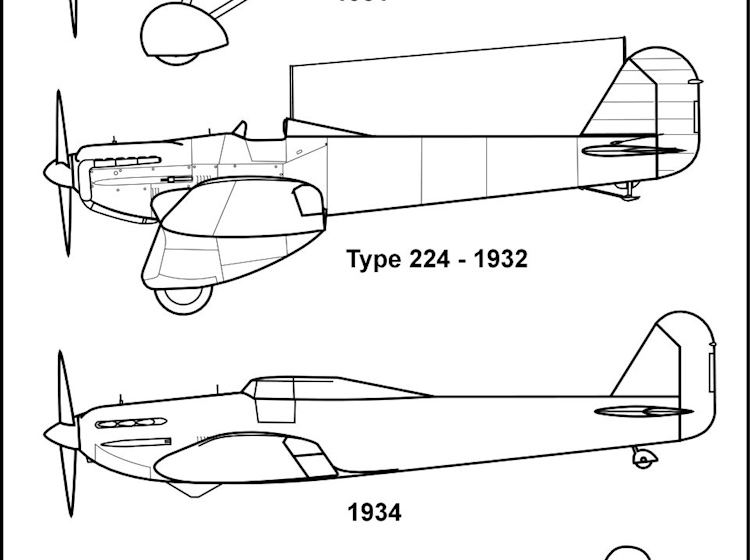 line_drawings_spitfire_3