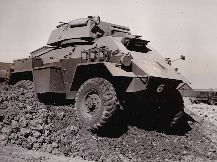 humber_armoured_car