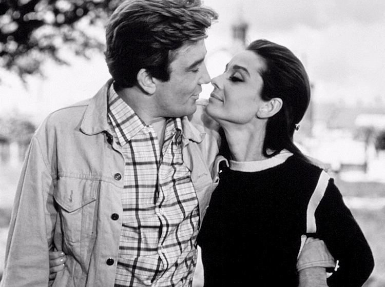 albert_finney_with_audrey_hepburn