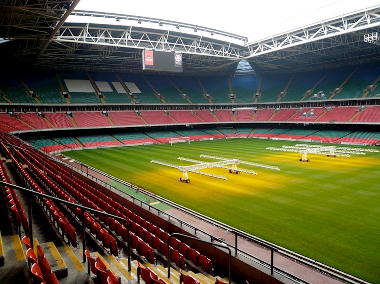 inside_the_millennium_stadium_cardiff