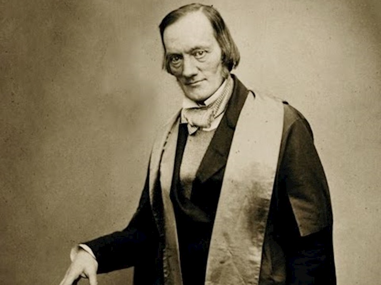 palaeontologist_richard_owen_1856