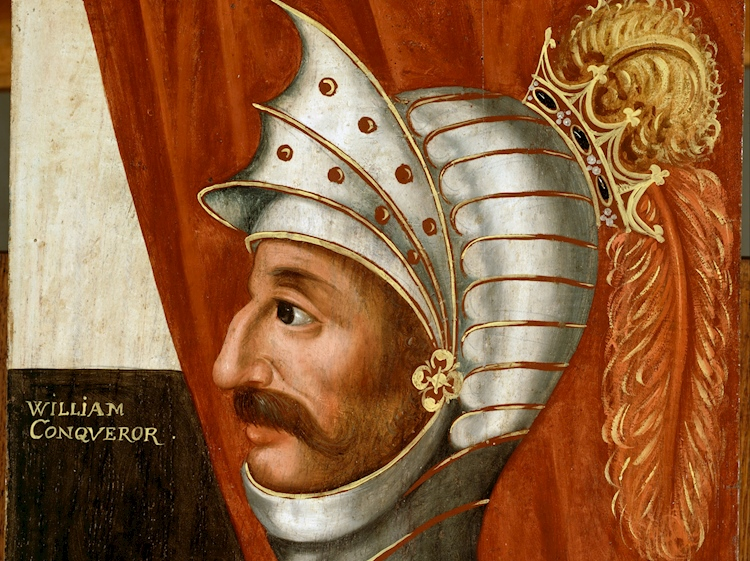 william_the_conqueror_google_art_project
