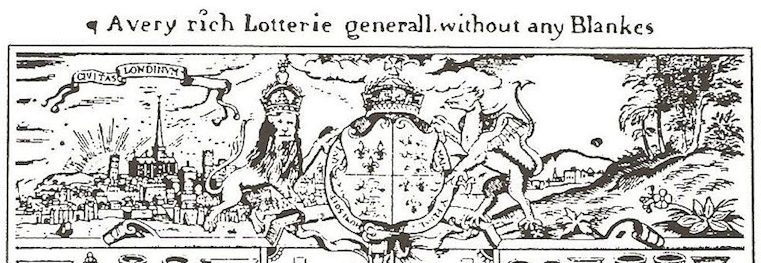 english_lottery_1566_scroll