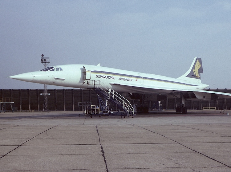 singapore_airlines_concorde_fitzgerald
