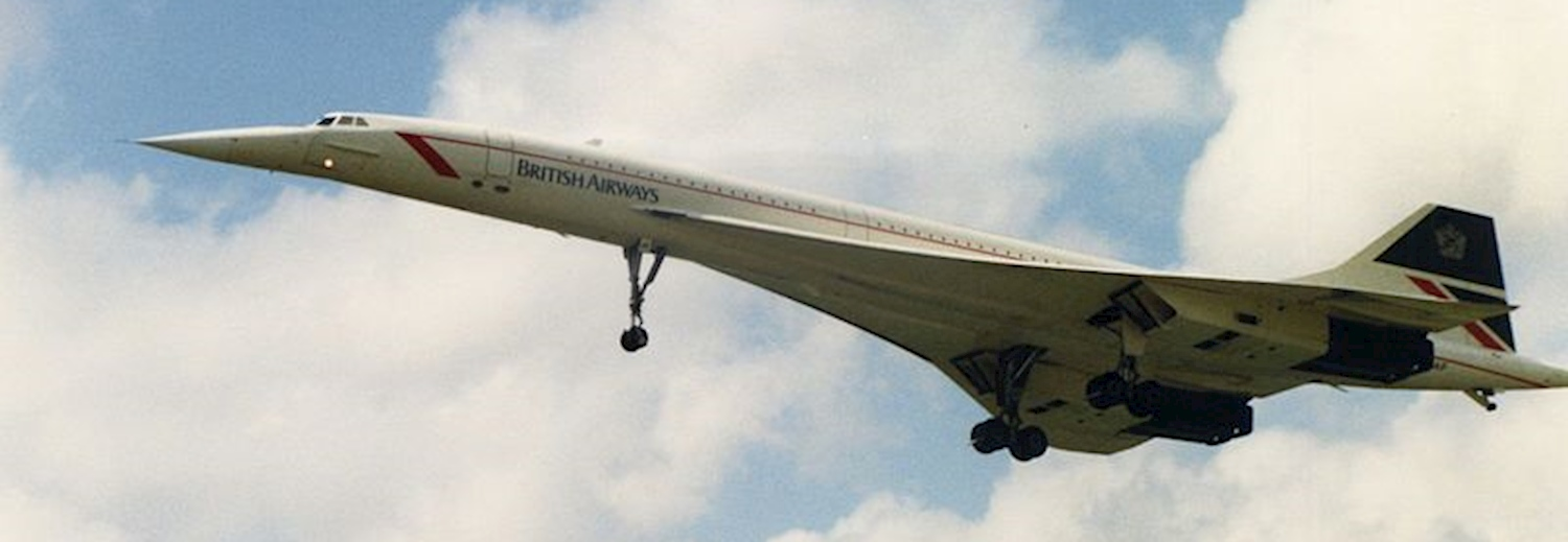 british_airways_concorde_g-boaf