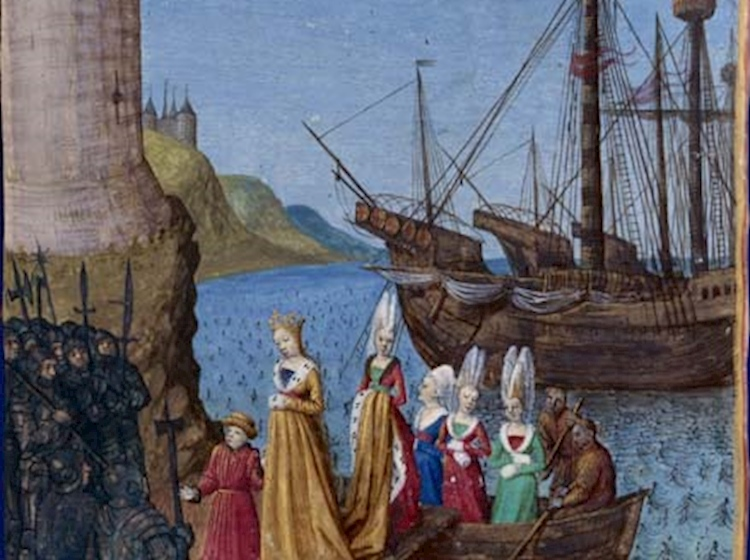 she_wolf_of_france_queen_isabella_arrives_back_in_england