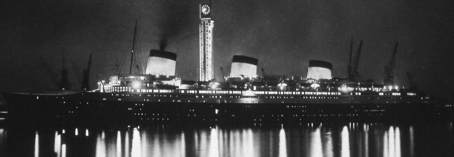 ss_normandie_lit_up_-at_night