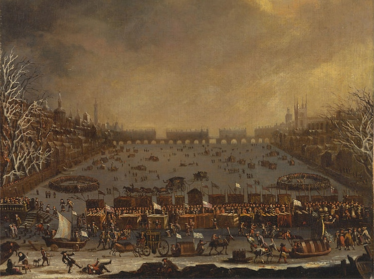 frost_fair_on_the_thames-_with_old_london_bridge_in_the_distance