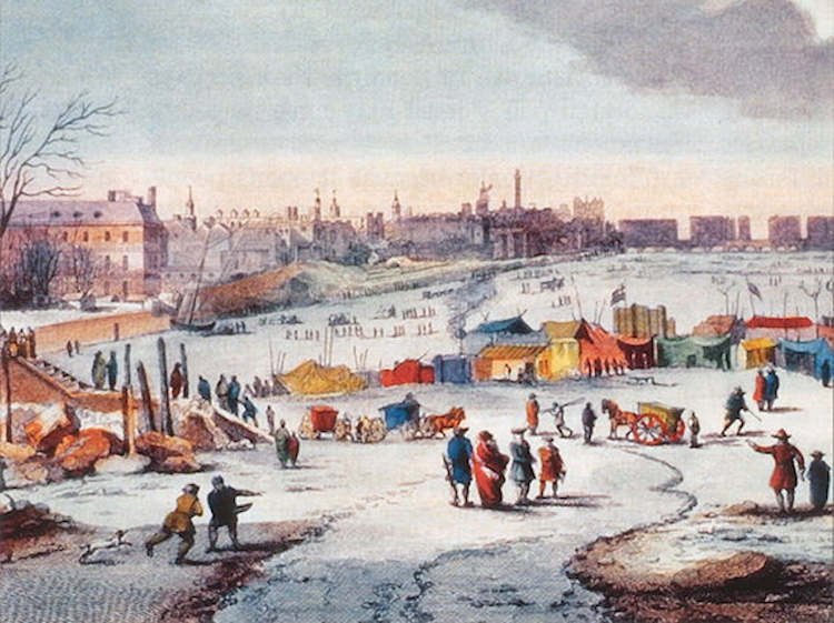 thomas_wyke_thames_frost_fair