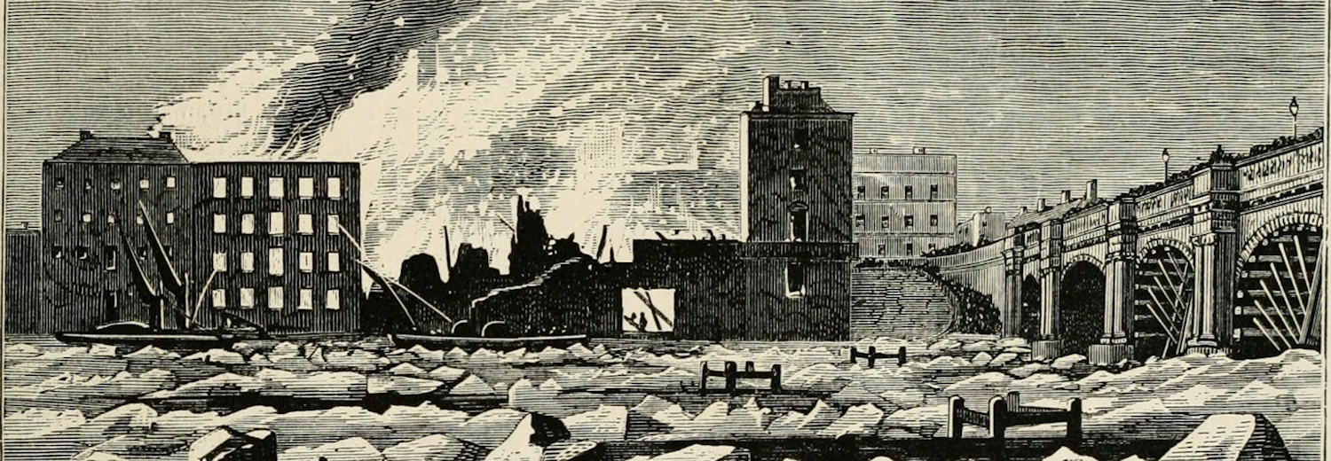 frost_on_the_thames_1814