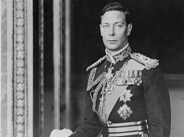 king_george_vi_of_england-_formal_photo_portrait_circa_1940-1946