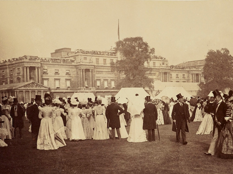 diamond_jubilee_garden_party-_buckingham_palace-_1897jpg