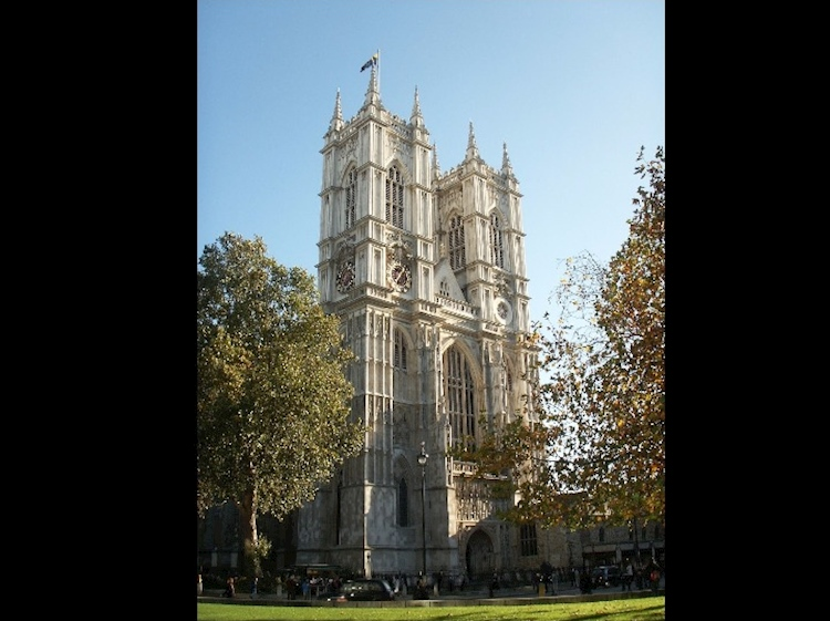 westminster_abbey_west_door_smalljpg
