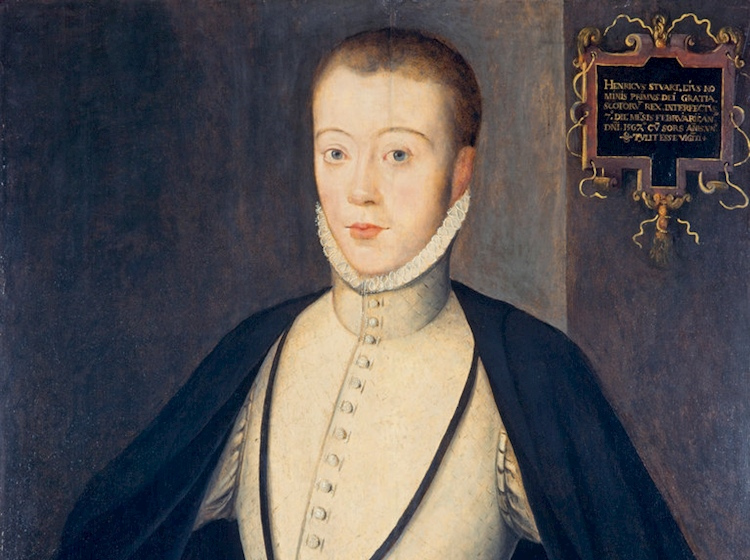 oil_painting_of_henry_stuart_lord_darnley_king_consort_of_scotland