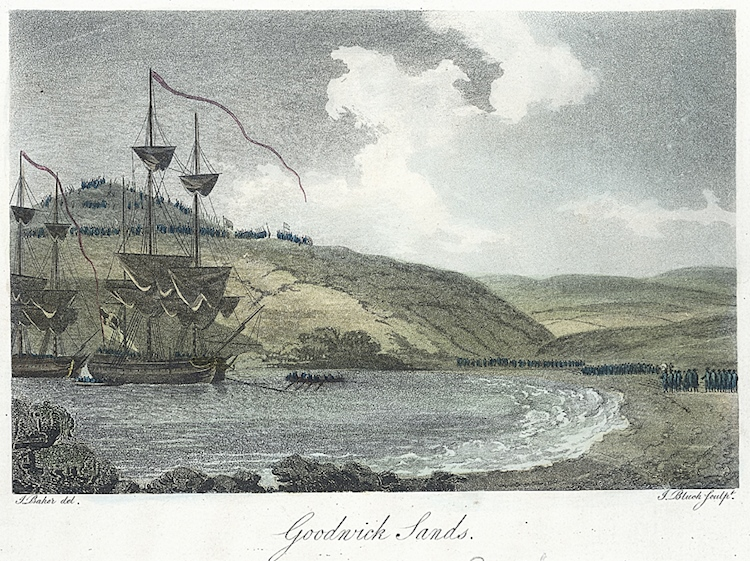 french_troops_surrendering_at_goodwick_sands_fishguard_1797