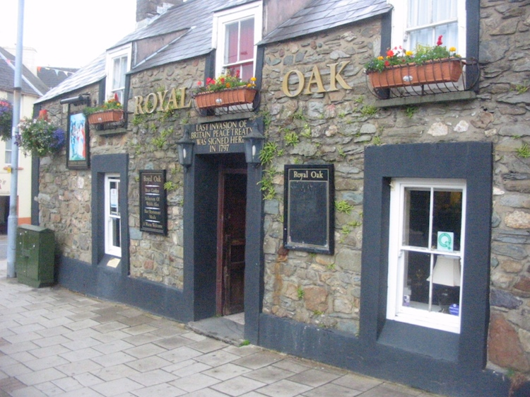 royal_oak_pub_fishguard_wales
