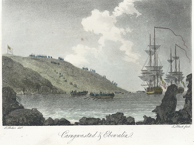 french_forces_landing_at_carreg_wastad_and_ebewalin
