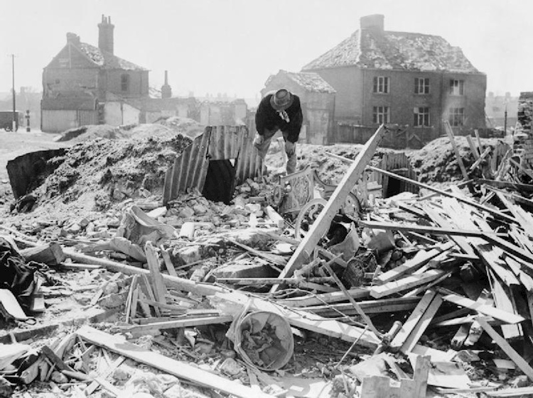 the_home_front_in_britain_during_the_second_world_war
