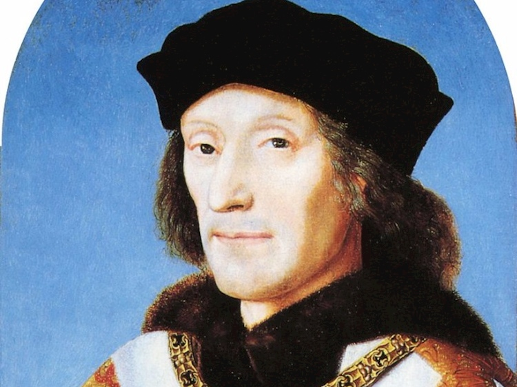 king_henry_vii_holding_tudor_rose_npg_416