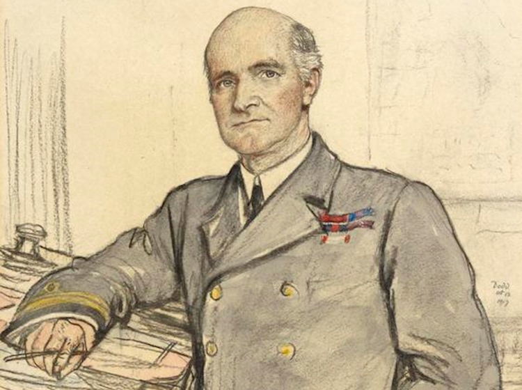 rear-admiral_william_reginald_hall_drawing_portrait