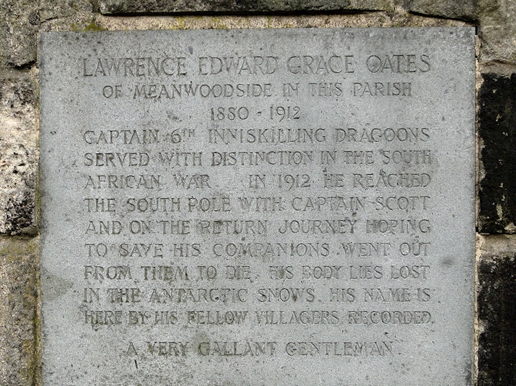 monument_to_lawrence_oates_meanwood_leeds