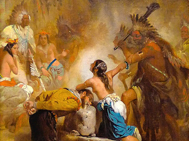 john_smith_saved_by_pocahontas