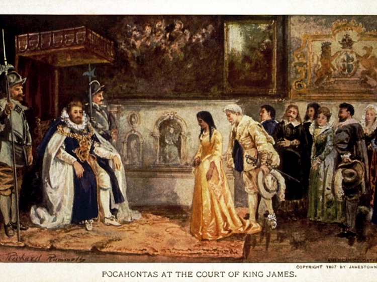 pocahontas_at_the_court_of_king_james_i