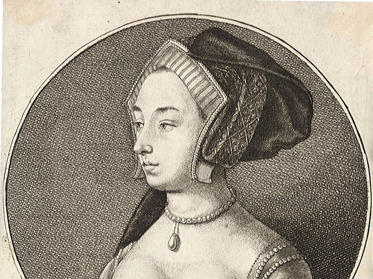 anne_boleyn_etching_after_holbein_portrait_drawing