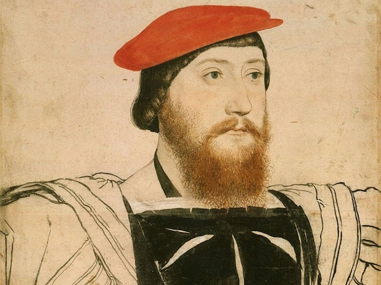james_butler_9th_earl_of_wiltshire__ormond_by_hans_holbein_the_younger