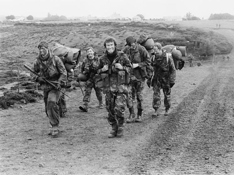 british_and_argentine_photographs_collected_by_3_commando_brigade_royal_marines_intelligence_section_during_the_falklands_war-_1982_fkd297