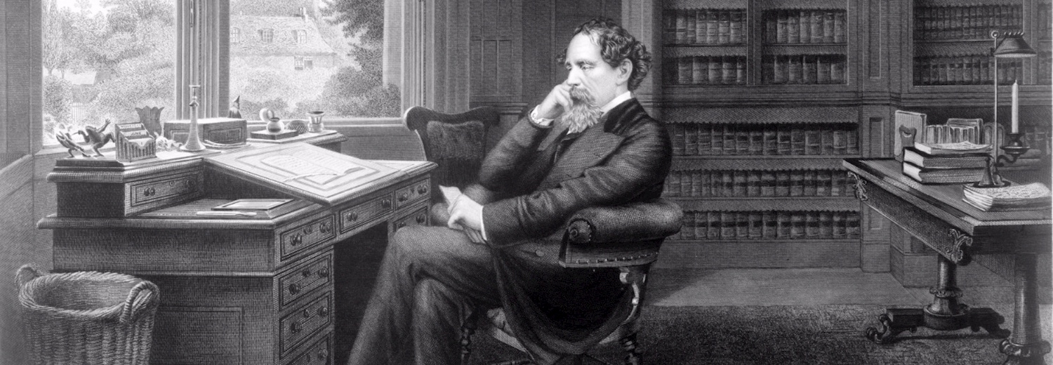 charles_dickens_at_writing_desk
