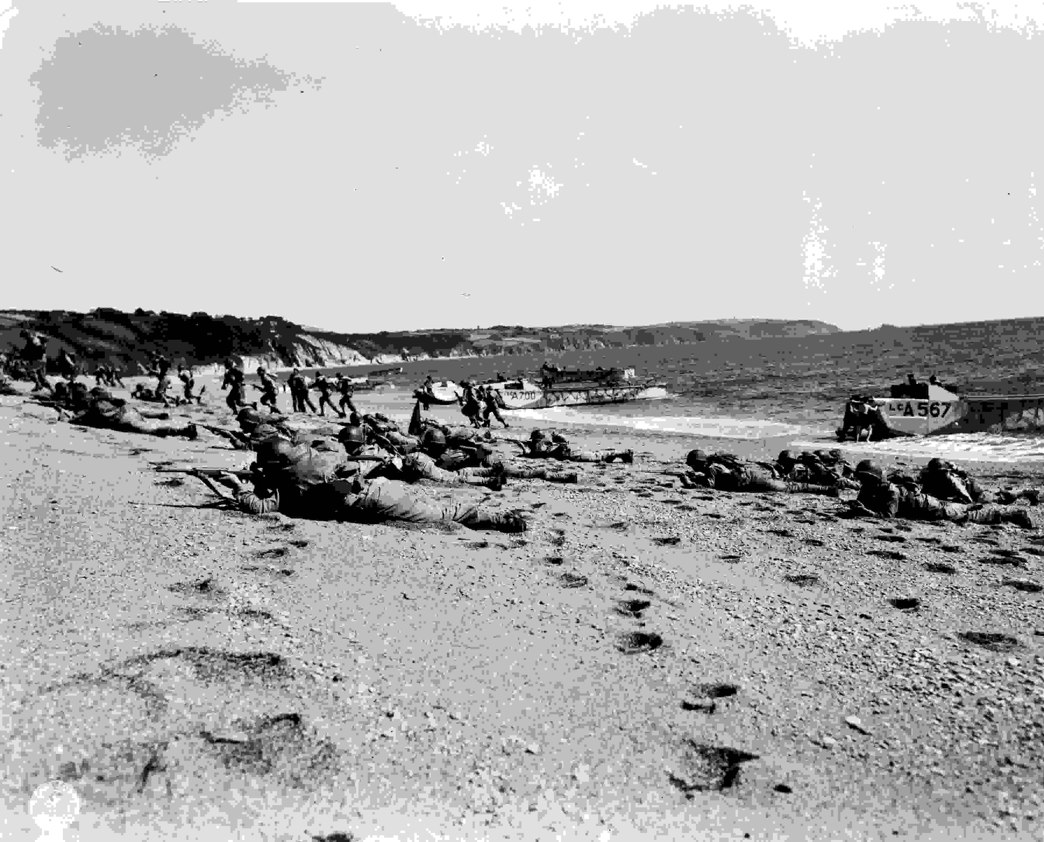 soldiers_on_the_beach_during_d_day_training_exercise_at_slapton_sands_in_1944