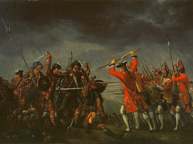 the_battle_of_culloden_david_morier_1746