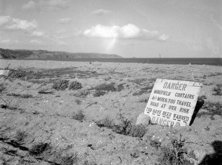 us_battle_training_area_devon_england_september_1944