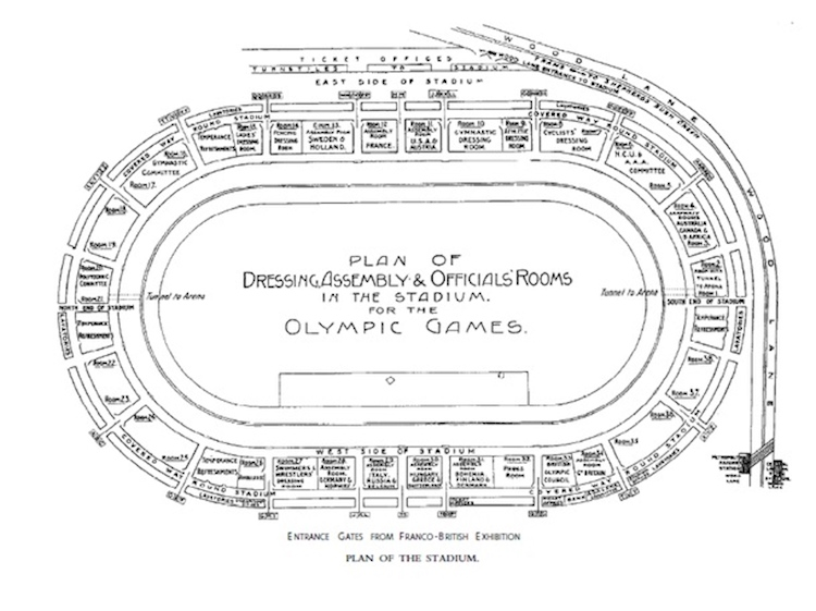 white_city_stadium_plan_1908_olympics