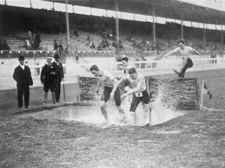 london_olympics_1908_steeplechase