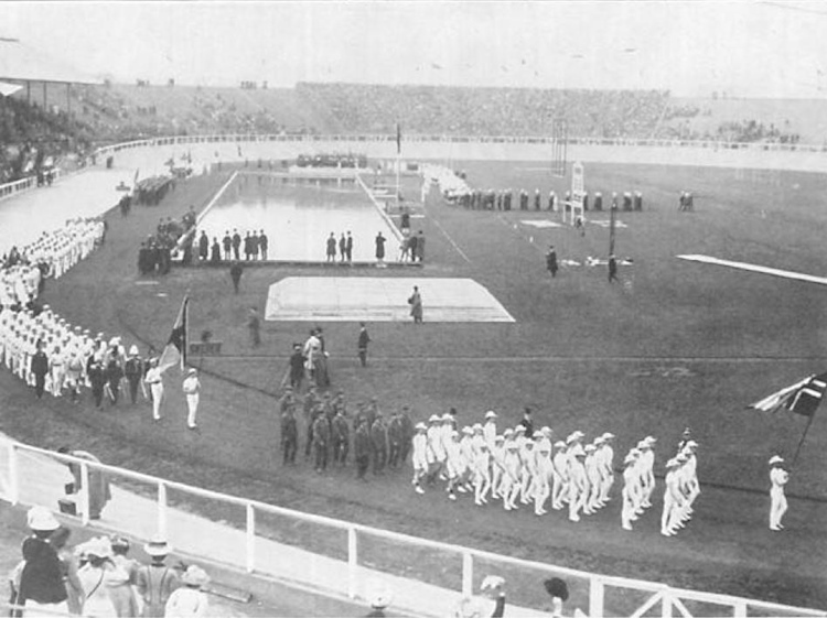 nations_at_1908_olympics