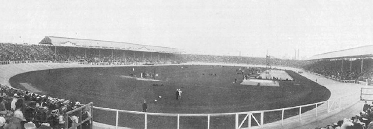 white_city_stadium_1908_olympics_london