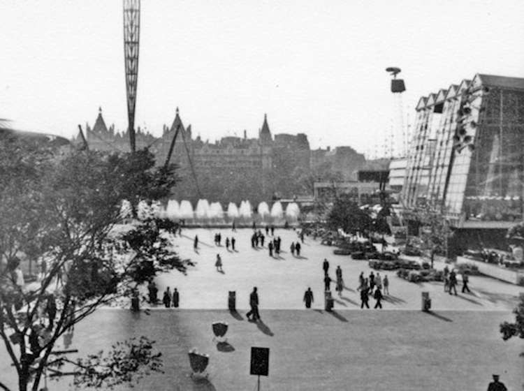 festival_of_britain_1951_south_bank_site