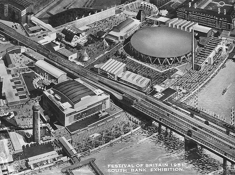 artist_impression_of_the_festival_of_britain_1951