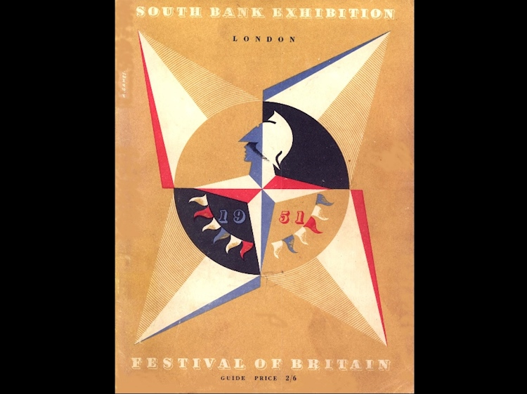 festival_of_britain_exhibtion_guide_emblem_designed_by_abram_games