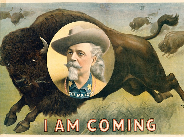 courier_lithography_company_buffalo_bill_cody_google_art_project