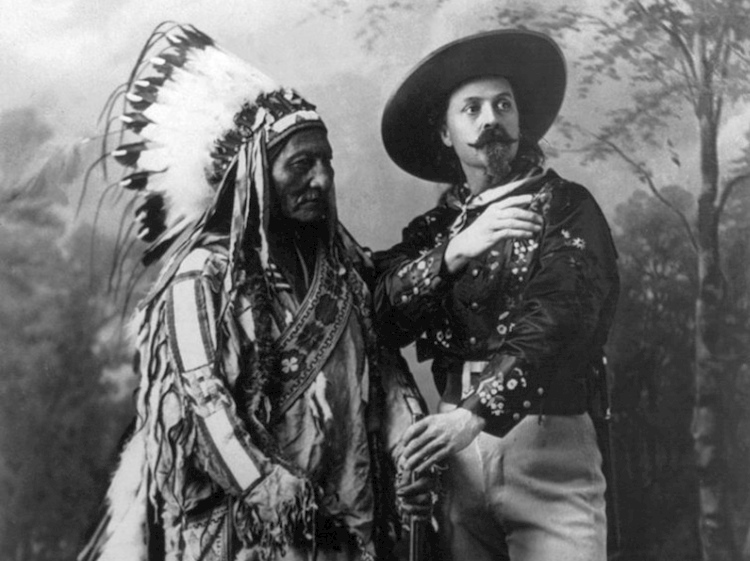 william_notman_studios_sitting_bull_and_buffalo_bill_-1895