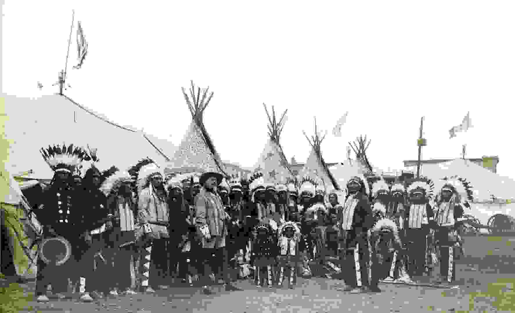 buffalo_bills_wild_west_show-_1890