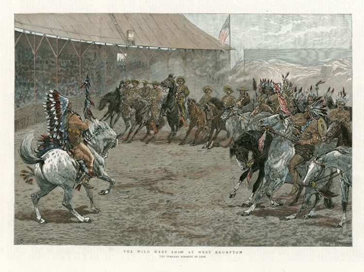 the_wild_west_show_at_west_brompton_from_the_illustrated_foreign_news
