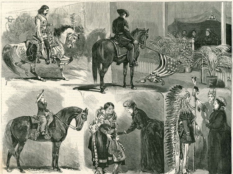 queen_victorias_visit_to_the_wild_west_show_at_west_brompton_from_the_graphic_newspaper
