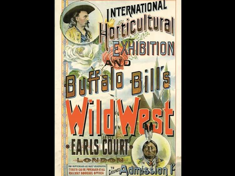 international_horticultural_exhibition_and_buffalo_bills_wild_west_earls_court_london_1892